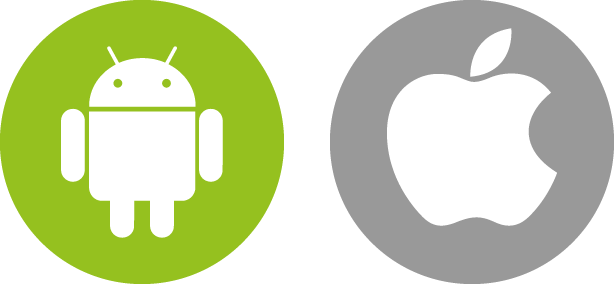 android app icon png 12